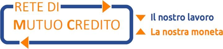 Rete di Mutuo Credito Retina Logo