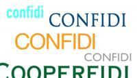 confidi