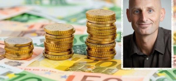 fonte: www.tageszeitung.it