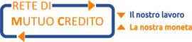 Rete di Mutuo Credito Logo