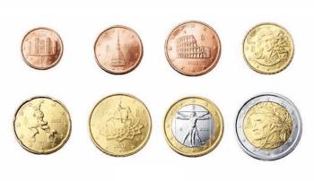 moneta fiscale